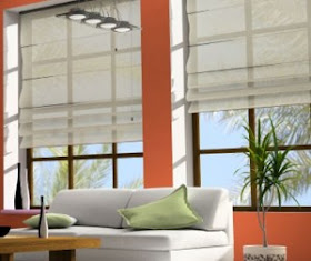 Modern+Window+Blinds+and+Shades%2CEnvironment+Friendly+Blinds+and ...