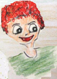 http://1.bp.blogspot.com/-PfNd_6g07BM/US4wwa8ucTI/AAAAAAAAAng/_JVZ8b1VF7c/s1600/one+redhead+girl600+2x3+copy.jpg