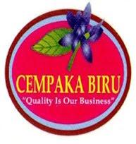 Cempaka Biru Fashion & Craft Sdn.Bhd