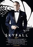 descargar JSkyfall gratis, Skyfall online