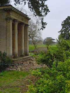 Croome+Park+Island+Pavilion-garden+Building-garden+temple