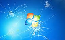 Problemas con tu Windows?