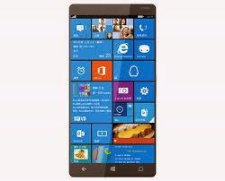 Lumia 1030 Dikabarkan Tetap Menghadirkan Teknologi Pureview