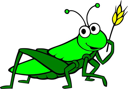 box bug characters