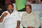 Tippu audio release function gallery-thumbnail-7