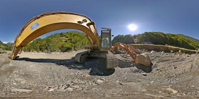 http://philpano.blogspot.fr/2013/07/chantier-apres-la-crue-en-pay-toy.html