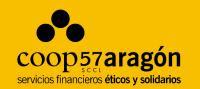 Coop57 Aragón