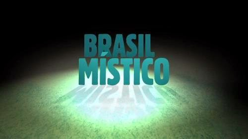 capa1 Download – Brasil Místico    Narrativas Sagradas – HDTV Dublado ( 2014 )
