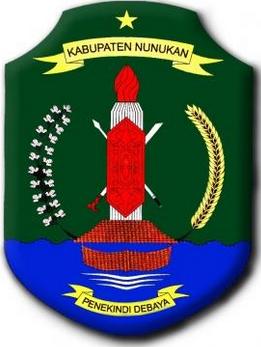 Pengumuman CPNS Kabupaten Nunukan - Kalimantan Utara