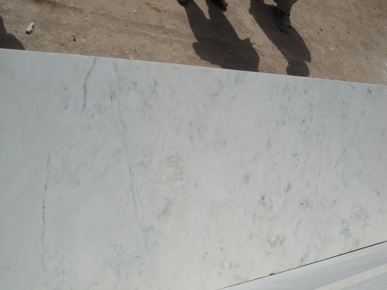 Kishangarh Marble Banswara Marble