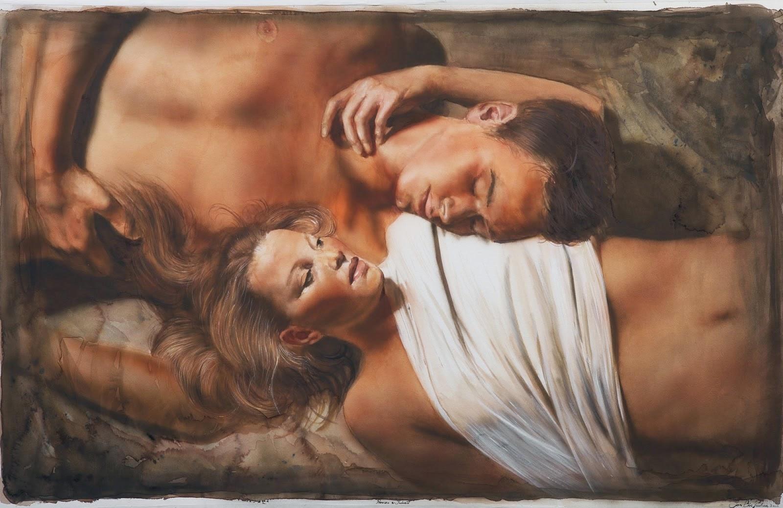 intimidade, sexo, tempo, Sobonfu Somé, o espírito da intimidade, romance, medo, relacionamentos