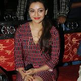 Kajal+Agarwal+Latest+Photos+at+Govindudu+Andarivadele+Movie+Teaser+Launch+CelebsNext+8229