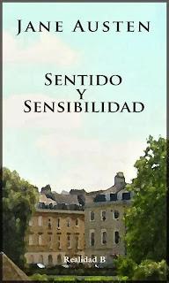 https://play.google.com/store/apps/details?id=com.sentidoysensibilidad.book.AOTQIEZBUOKVDWTRT