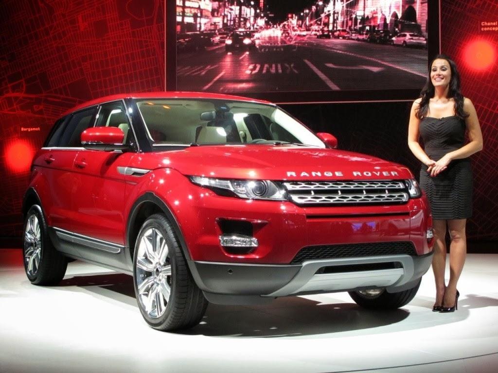Sports Car Emblems 2014.html | Autos Post