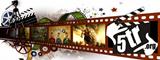 sinema, filmler,vizyon, en iyi filmler, sinema rehberi