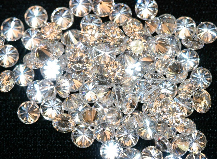 www.glass-smart.blogspot.com