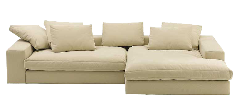 Amo a shane gray muebles png for Sala de estar png