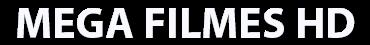 Assistir Filmes Online - Mega Filmes HD | Séries Online - Filmes Gratis - Frases - Musicas