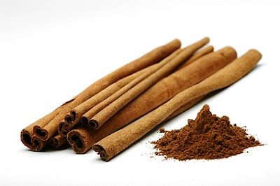 Cinnamon - Native to India