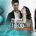 """Llega """"El Secreto de Feriha"""" a Monte Carlo TV"""