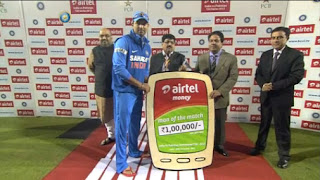Yuvraj-Singh-Man-of-the-Match-India-v-Pakistan-2nd-T20-2012