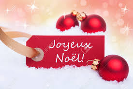 Christmas-Greeting-in-French