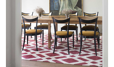 http://www.portobellostreet.es/mueble/54607/Alfombra-Mojito-Coral