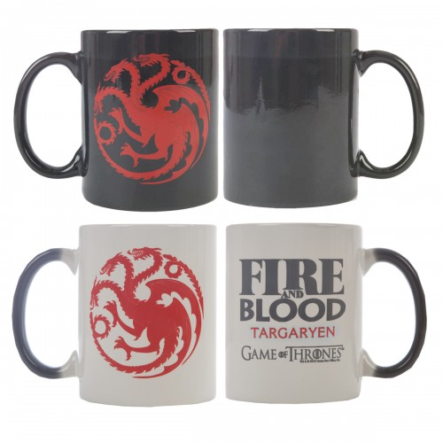 7 gift ideas dads will love for Cool game of thrones gifts