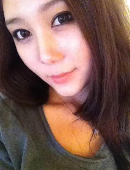 Yeon Shin Ka - Ka%2BYeon%2BShin-01
