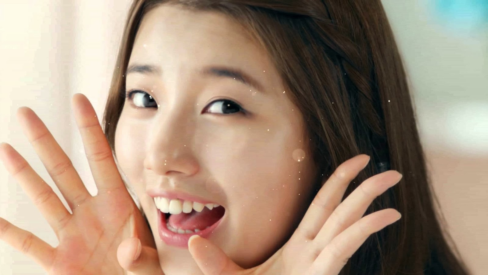 Ya!! Its teen cute suzy hard