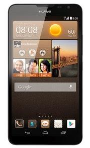 Huawei Ascend Mate 2,Smartphone,Quad-Core