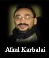 http://www.humaliwalayazadar.com/2014/10/afzal-karbalai-soz-o-salam-marsiya.html