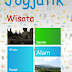 Jogjatik Tour on Windows Phone