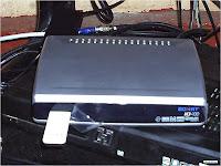 ATUALIZAÇÃO BOXAT HD-100 - 03/04/2014 Boxat+hd-100
