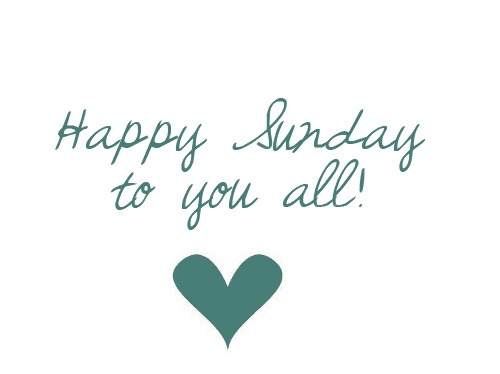 the life quotes happy sunday quotes