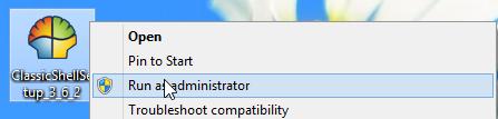 voltar-botão-iniciar-start-windows-8