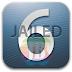 iOS 6.1.3 Jailbreak Akan Segera Dirilis oleh @p0sixninja