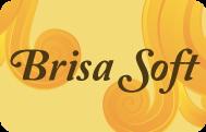 BRISA SOFT