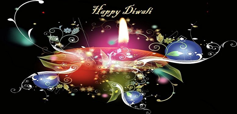 Happy Diwali 2012 – New Facebook Timeline Pictures | Songs By Lyrics