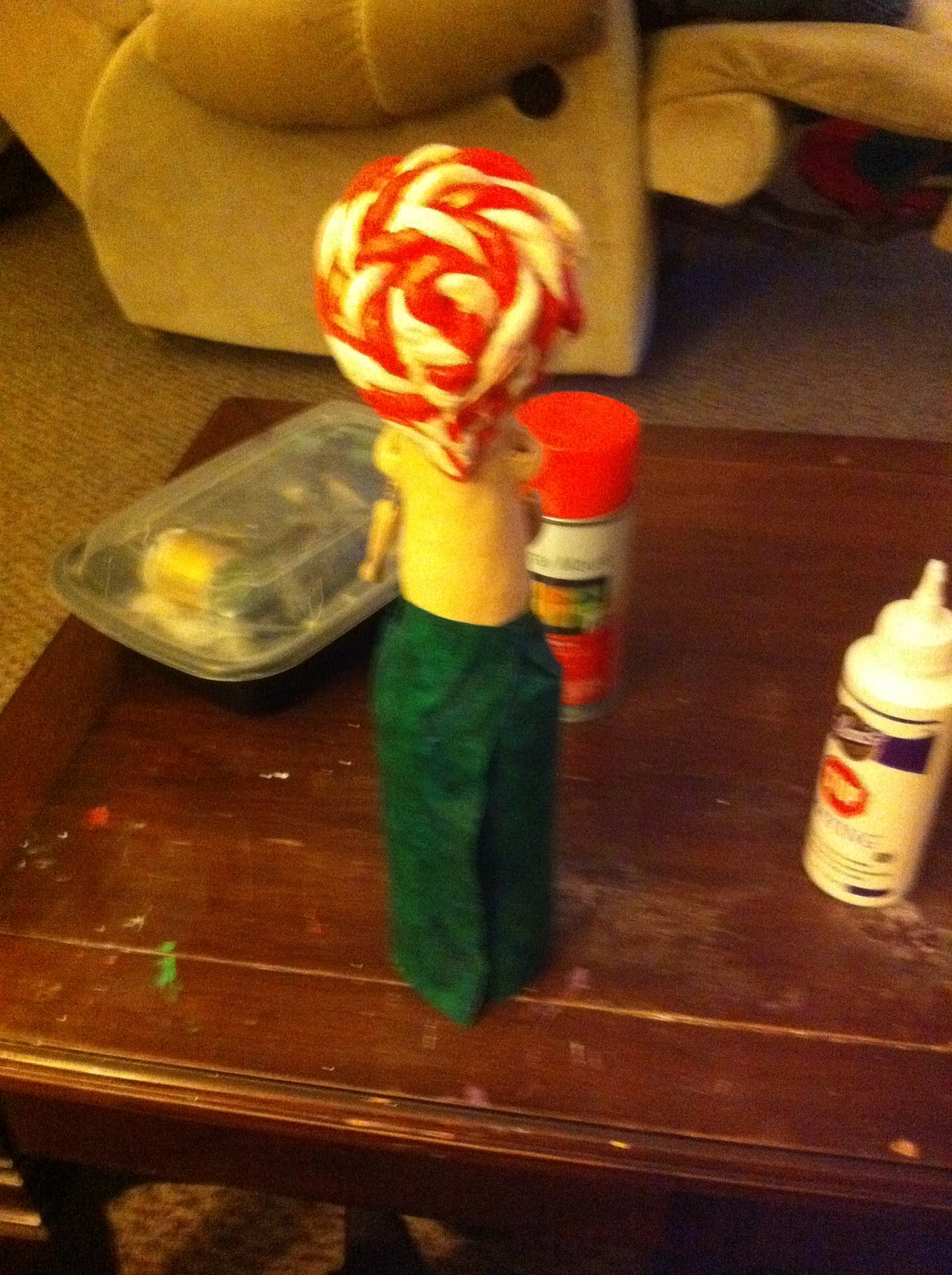 Цветы из пластиковых бутылок своими руками 54