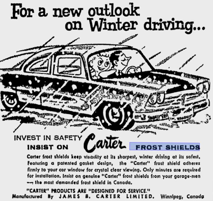 Frost+Shields+Nov+24+1959+Ottawa+Citizen