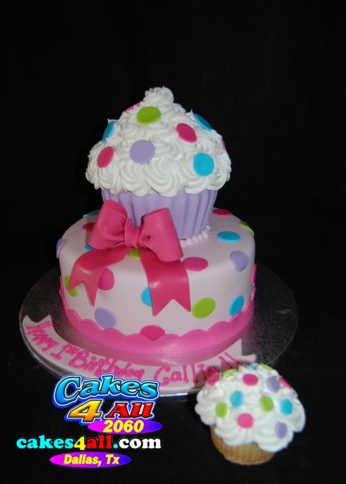 Hubbys Birthday Cake Cakes Mine Pinterest Birthday Cakes