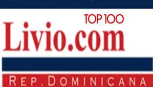 TOP 100 EN LIVIO.COM