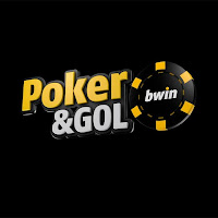 party bwin poker gol