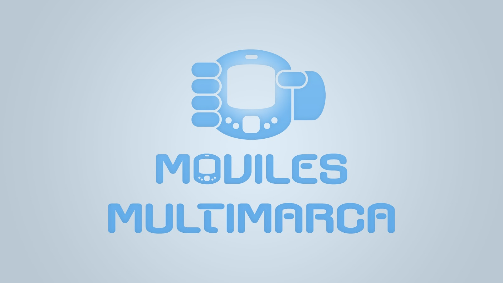 logotipo tienda: