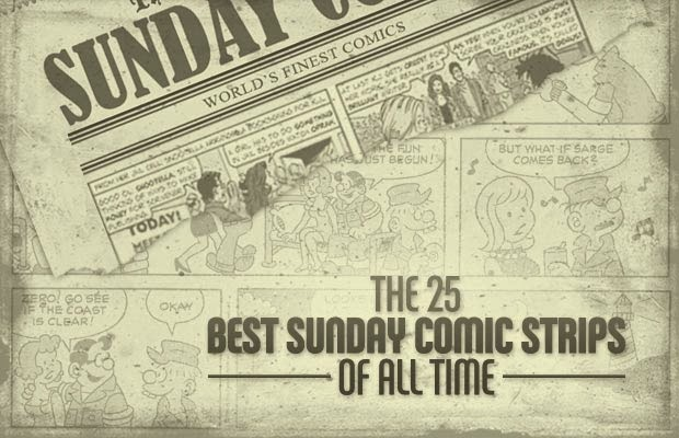 http://www.complex.com/pop-culture/2013/01/best-sunday-comic-strips-of-all-time/