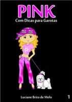 PINK COM DICAS PARA GAROTAS