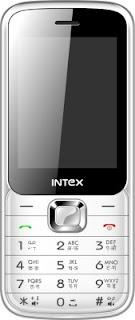 Download Intex Hero Flash File