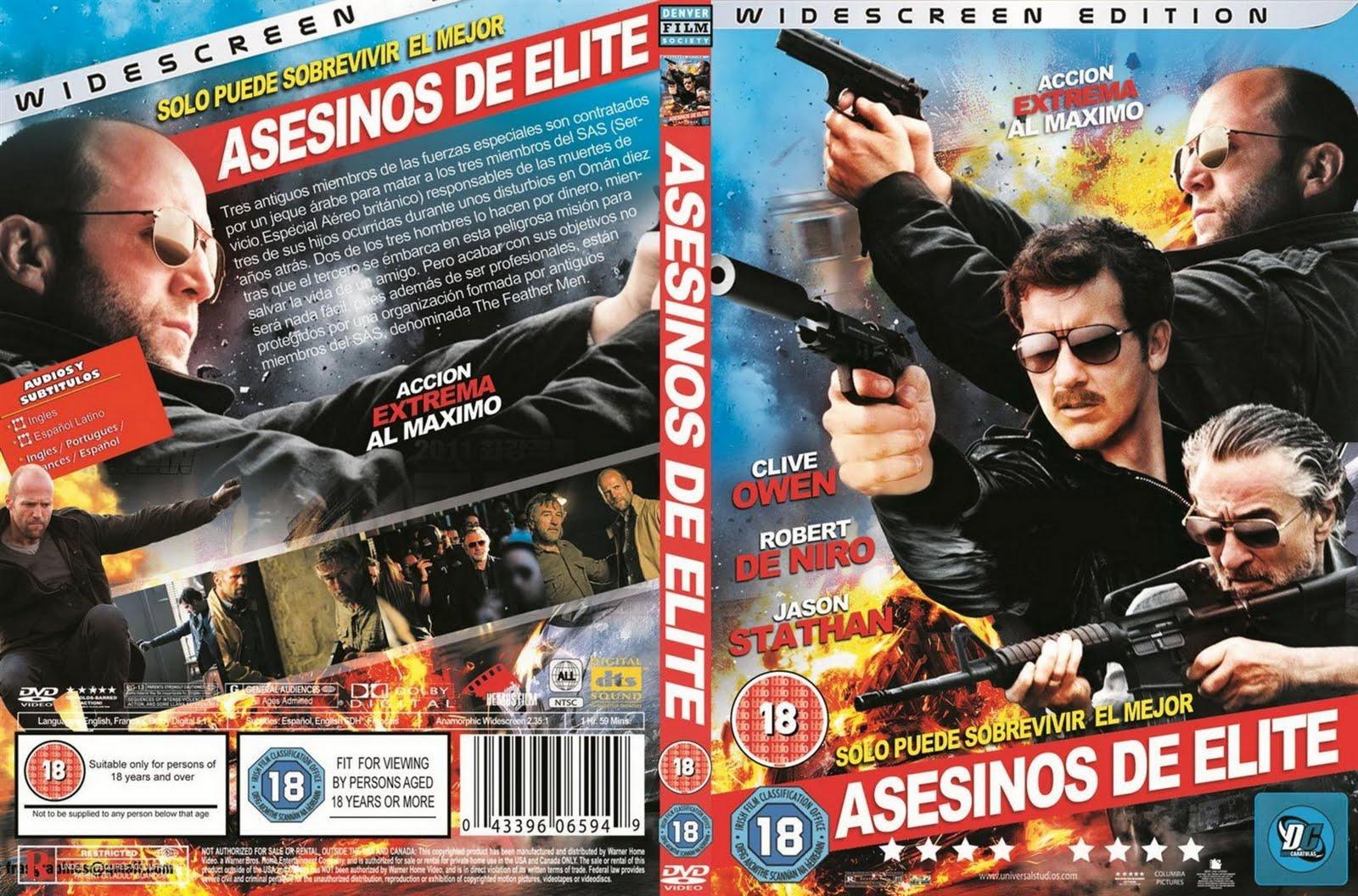 http://1.bp.blogspot.com/-PfnI31R6NnI/Ts3AoXFQNKI/AAAAAAAAAq8/mFS_lYyyqws/s1600/Asesinos_De_Elite_-_Custom_-_V8_por_jorgedenis_%255Bdvd%255D_80.jpg