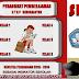 Rpp dan Silabus KTSP SD Lengkap Kelas 1, 2, 3, 4, 5, dan 6